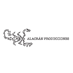 Alacran Productions