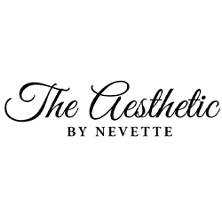 Aesthetic by Nevette