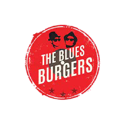 The Blues Burguer